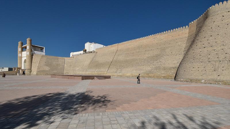 Usbekistan  (642 of 949).JPG