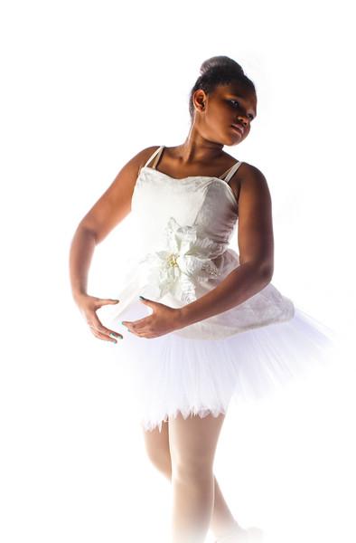 ballerina 2015-0604.jpg