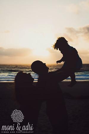 Liz Calvillo Family_TOP PHOTOS