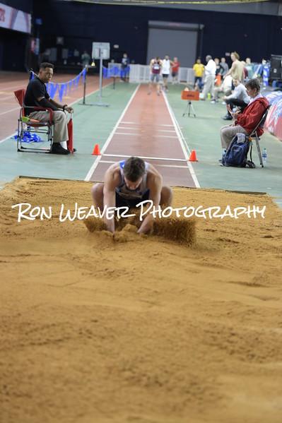 W Pent High jump 064.JPG