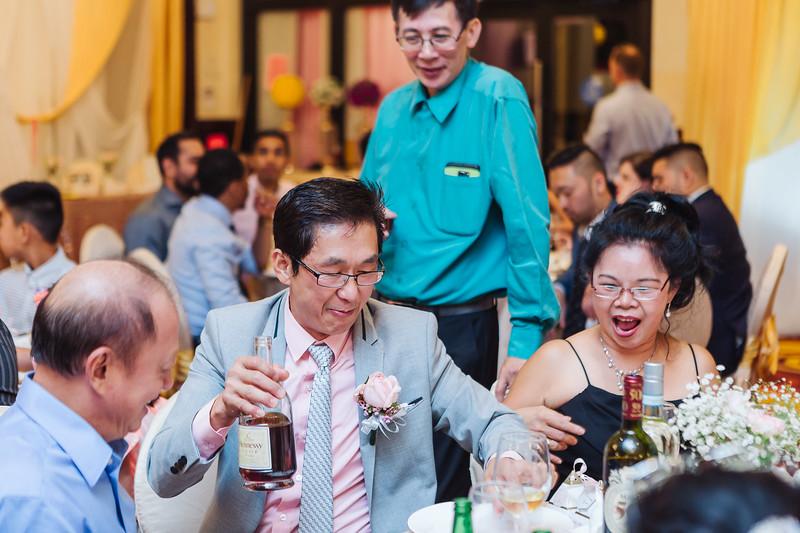 2018-09-15 Dorcas & Dennis Wedding Web-1162.jpg