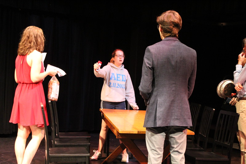 ONE ACTS 17 003.JPG