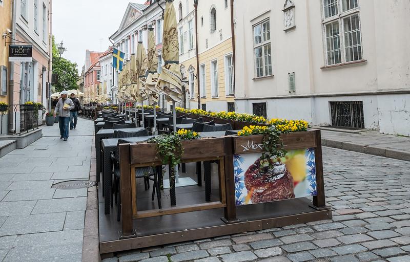 Tallinn, Estonia may 2015 (37 of 43).jpg