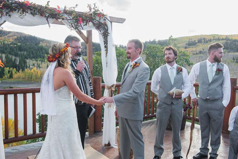 Jodi-petersen-wedding-205.jpg