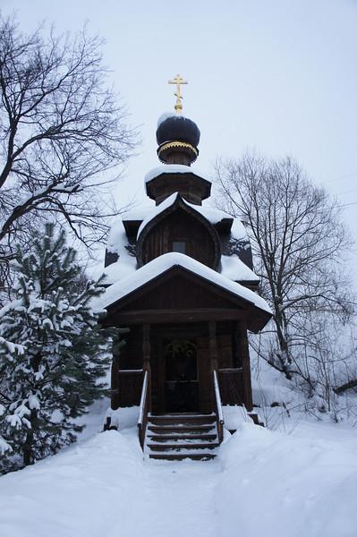 2011-02-09 Пархалины - СПосад 81.JPG