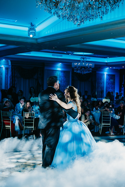 First Dance Part II.jpg