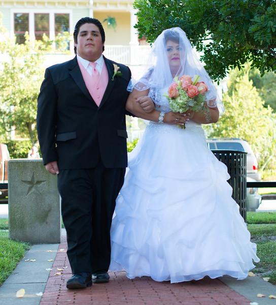 Houston-Santos-Wedding-Photo-Portales-Photography-60.jpg