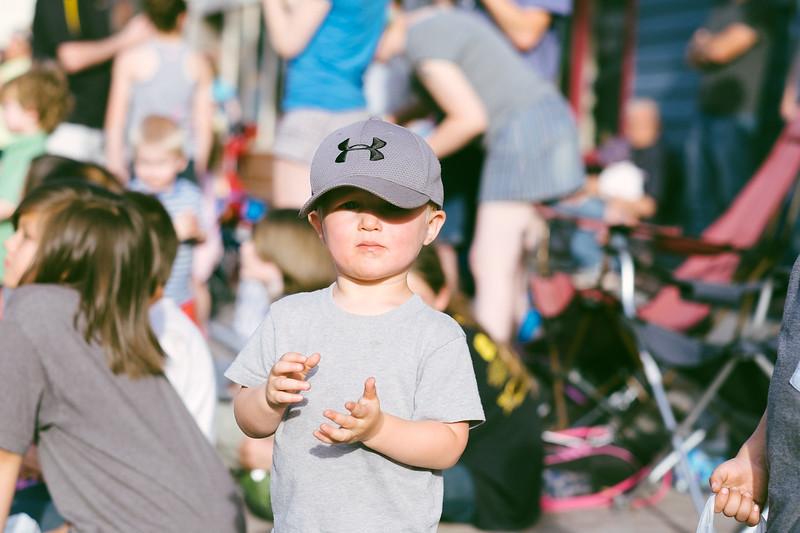 Bridgefest 2016 183549.jpg
