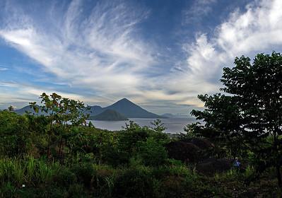 Indonesien 2016