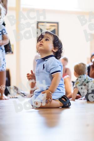 © Bach to Baby 2018_Alejandro Tamagno_St. Johns Wood_2018-07-06 012.jpg