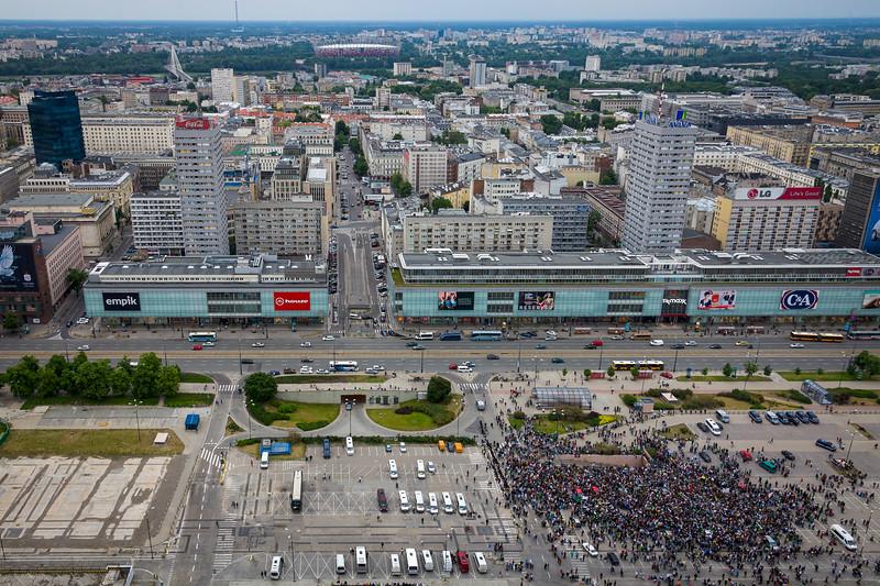 Warsaw_110528_015.jpg