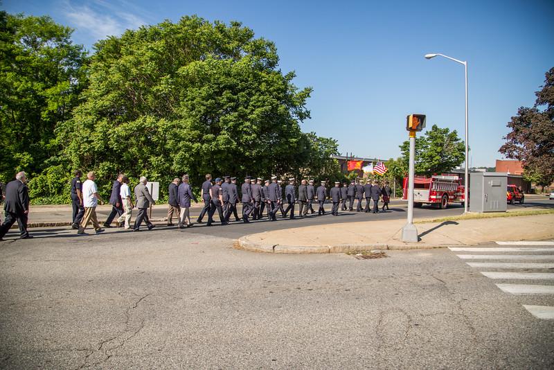 6-12-2016 Firefighter Memorial Breakfast 234.JPG