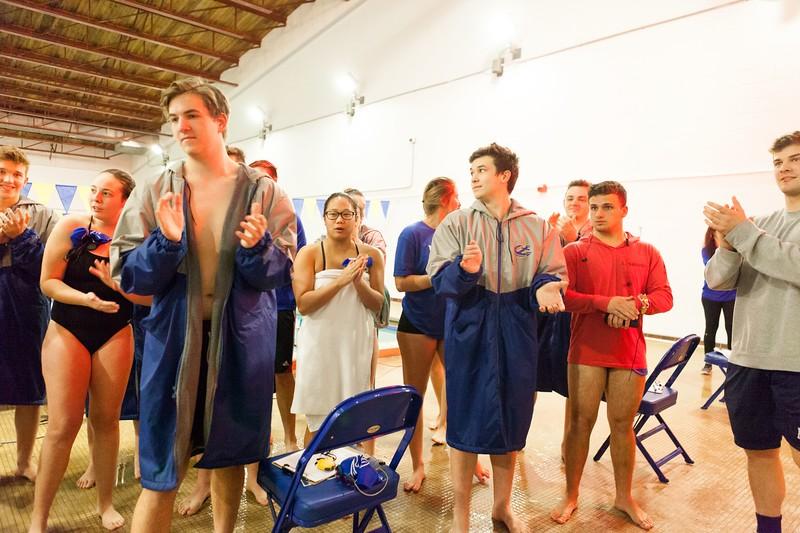 MMA-Swimming-004.jpg
