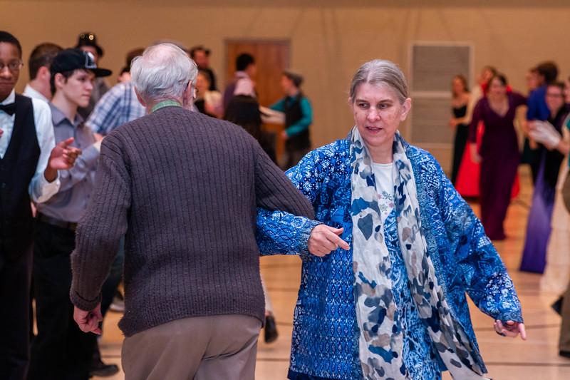 DancingForLifeDanceShots-164.jpg