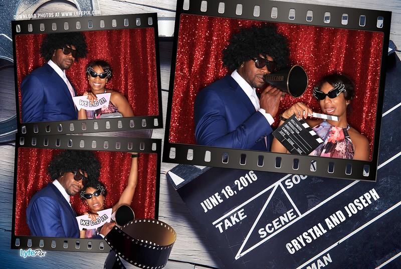 wedding-md-photo-booth-102414.jpg