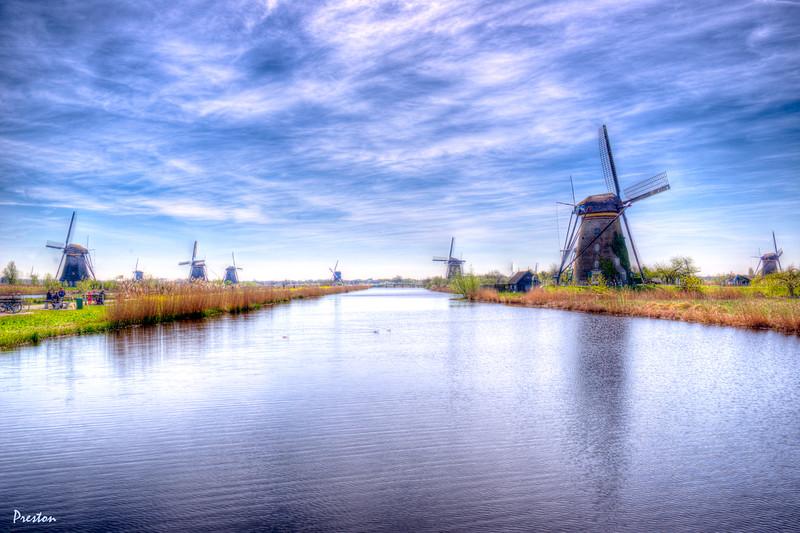 windmillset1.jpg