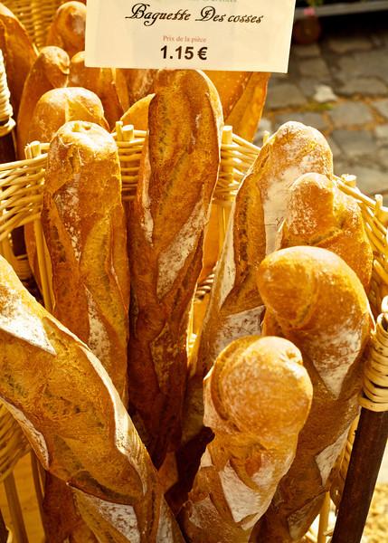 484 Amboise market 86