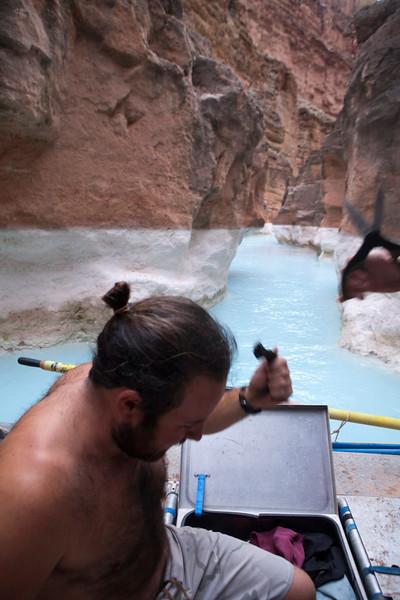 Grand Canyon October-0289.jpg
