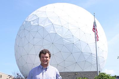 Haystack Profile Aug 2011
