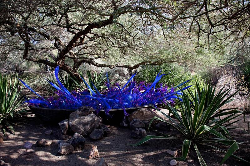Arizona 09 - Day 1-68.jpg