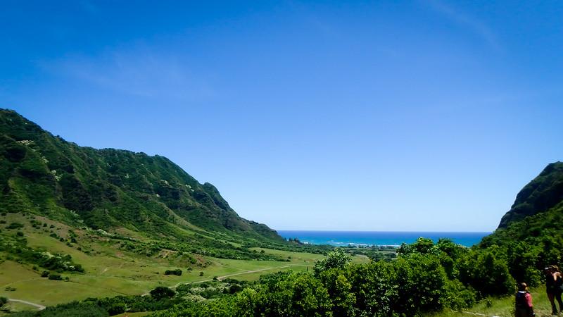 Hawaii- North Shore 2017-8060074.jpg