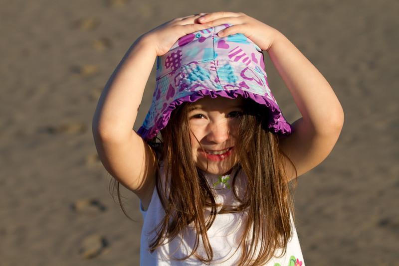 Hawaii2012-104.jpg