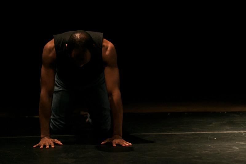 Allan Bravos - Lentes de Impacto - Teatro-389.jpg