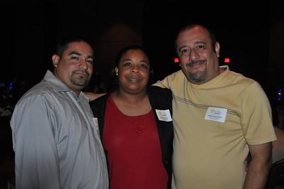 2012 AATC Installation Conference