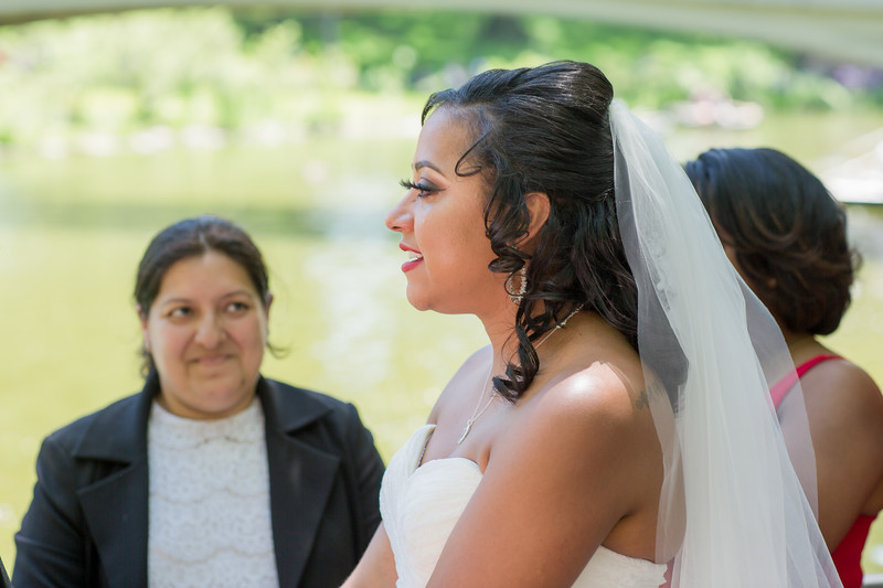 Aisha & Christopher Central Park Wedding-116.jpg