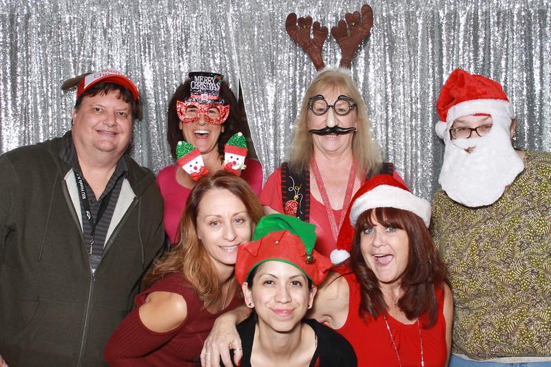 Pleasant_Holidays_Holiday_Party_2017_Individuals_ (42).JPG