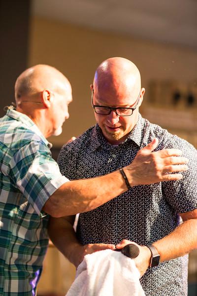 Baptism July 29 2018-90.jpg