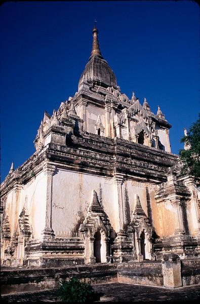 Myanmar1_042.jpg