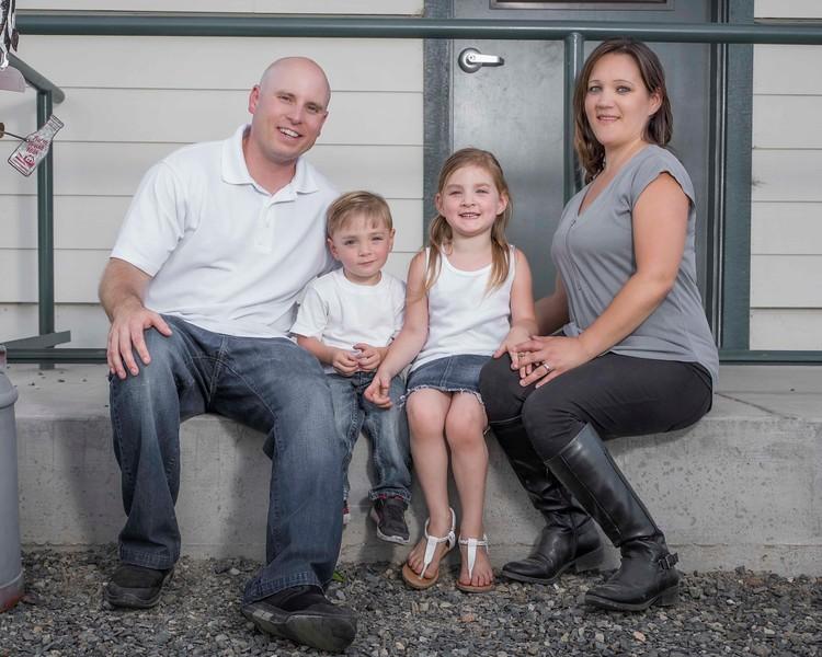 322 Seaton Family Crop.jpg