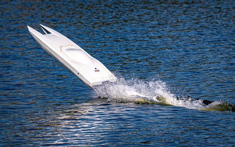 "Lake Mira Mar ""Test & Tune Days"" June 4th & 6th, 2019"