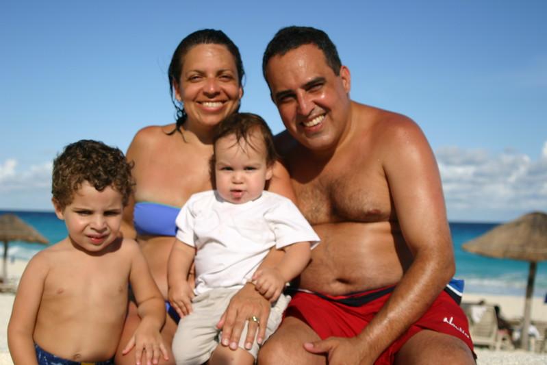 Cancun 2005-84.jpg