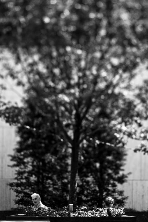 alexandergardner-NYC-20th-20110821-4