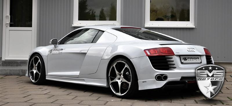 AudiR84.jpg