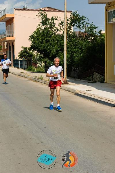 3rd Plastirios Dromos - Dromeis 5 km-67.jpg
