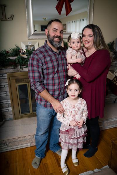 L-family-2019-53.jpg