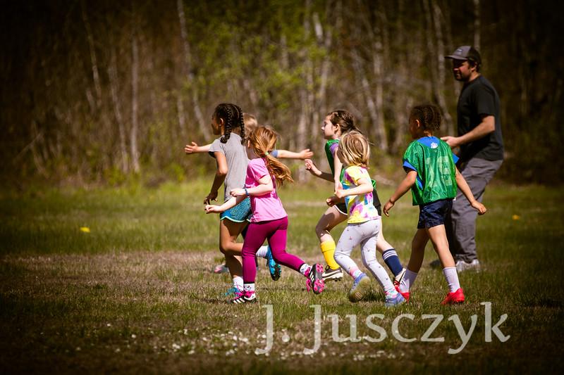 Jusczyk2015-9184.jpg