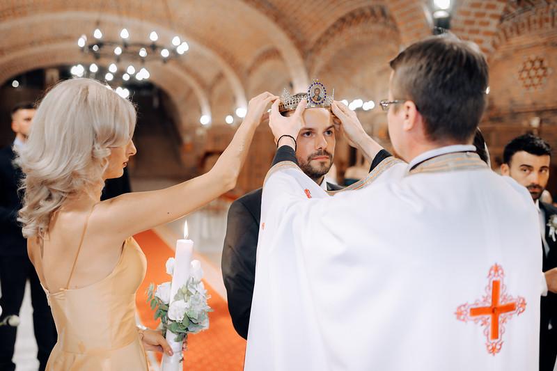 Wedding-0870.jpg