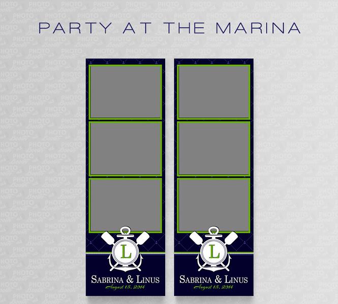 Party at the Marina.jpg