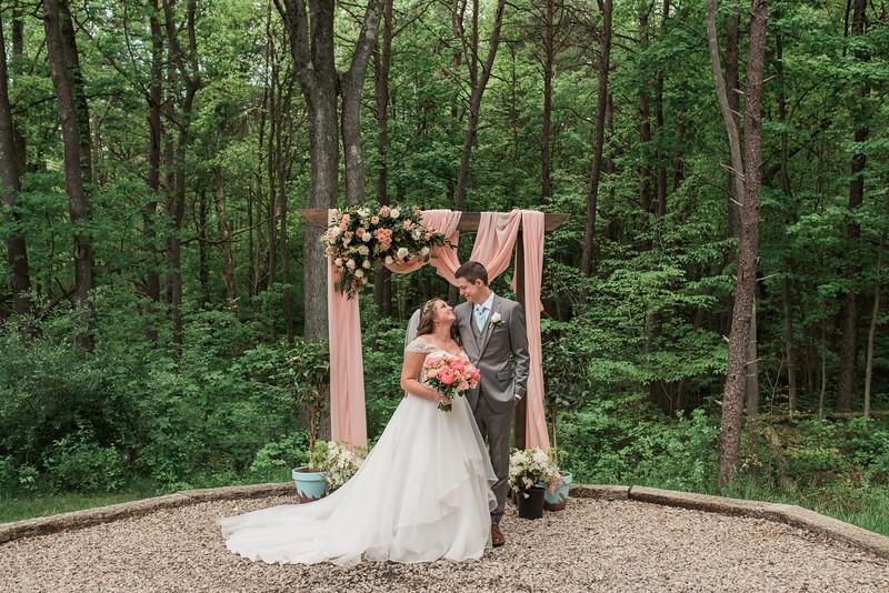 WeddingJS-207.jpg