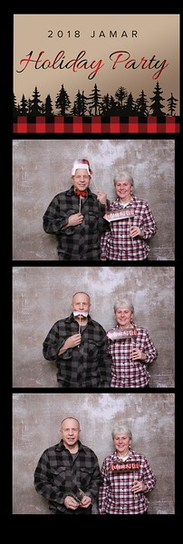 Photo_Booth_Studio_Veil_Minneapolis_135.jpg