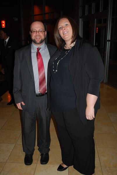 Ernie & Amanda Edge 2.JPG