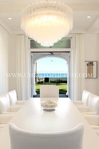Interiors Photography Portfolio