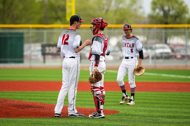 Uintah vs Payson_Baseball_SENIOR NIGHT 30.JPG