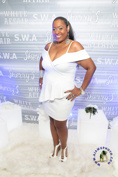SHERRY SOUTHE WHITE PARTY  2019 re-180.jpg