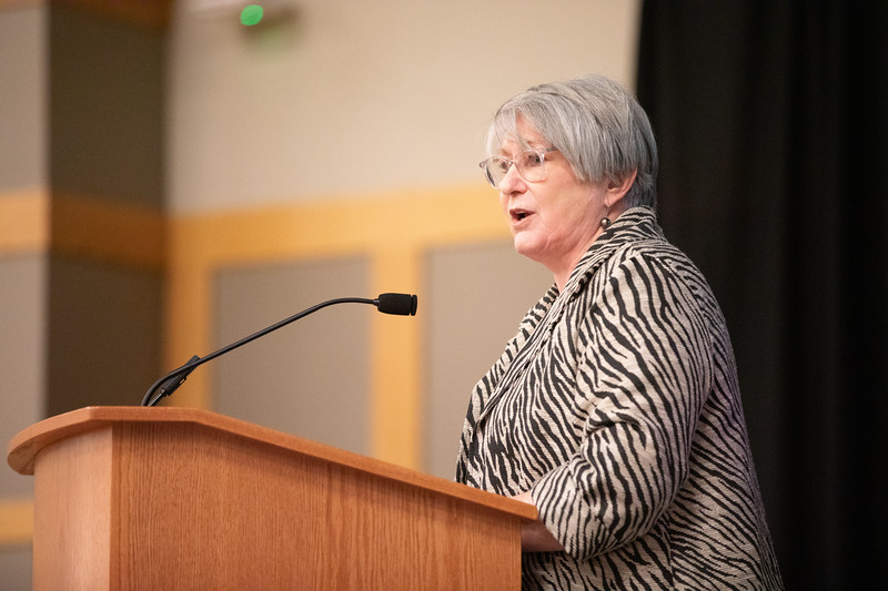 Utah Women in Higher Education State conference 2019-5495.jpg