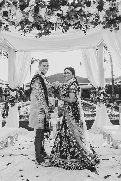 Wedding-2437.jpg